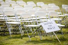 MH17: eindelijk sluit het net zich rond de verantwoordelijken