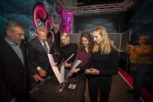 'Jongeren moeten vanaf hun 16de stemrecht krijgen'