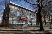 Politici blij na sluiting: 'Islamonderwijs hoort niet bij Nederland'