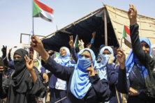 Weer onrust in Sudan, wat is er aan de hand?