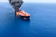 Waarom bondgenoten Amerikaans bewijs tegen Iran niet vertrouwen
