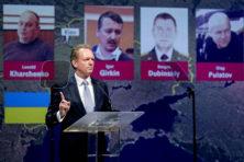 Geachte Fred Westerbeke … waar was de beschermingswal tegen Rusland?