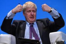 Na Brexit: beschikt 'Boris' over voldoende stuurmanskunst?