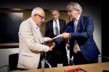 'Moreel gebaar' van NS naar slachtoffers van transporten tijdens oorlog