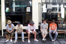 Pretpark Amsterdam: focus alleen op kwaliteitstoeristen