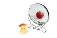 Pleidooi voor radicaal andere aanpak anorexia