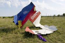 Moskou zwijgt, maar net rond MH17-verdachten sluit zich
