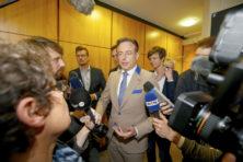 N-VA-politicus geeft na Vlaanderen ook Europa hoop (*****)