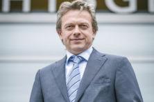 Oud-topman OAD hoort vonnis tegen Rabobank