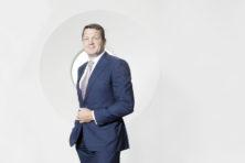 Pieter Elbers houdt tweede EW Economie-lezing van Elsevier Weekblad