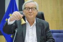 Regeerakkoorden jagen verdere EU-integratie aan