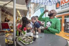 Lokale PvdD-fractie streeft naar een 'dierbaar Leiden'