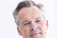 Stijn Schoonderwoerd: 'Ik bepleit de radicale nuance'
