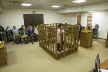 Franse jihadisten krijgen doodstraf in Irak