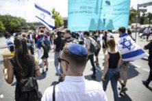 Groeiend antisemitisme in Duitsland