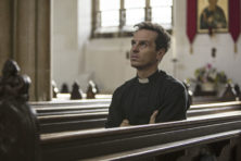 Anglicaanse kerk speelt centrale rol in Britse tv-series