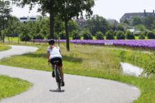 Onderzoek Beste Gemeenten 2019: Nederlander woont het liefst in de regio Haarlem