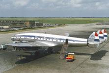 Fatale vlucht van de Franeker