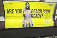 Britten zeggen 'genderstereotyperende' reclames vaarwel