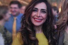 De onheuse bejegening van Darya Safai (N-VA)