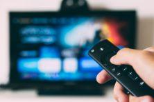 Belastingbetaler draait op voor reclamevrije tv
