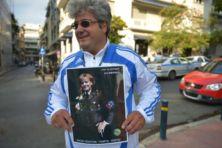 Duitsers laten zich graag chanteren – ook door zichzelf