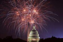Belang van 4 juli is groot na lastig jaar voor Amerika