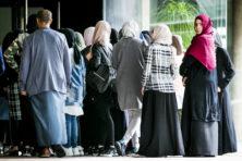 Islamitische school woest: 'Dit is een dictatuur'
