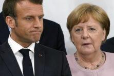 Het ware verhaal achter gesteggel EU-topbanen