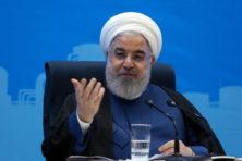 Europese Unie probeert Iran-akkoord te reanimeren