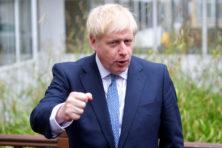 Succesvol Verenigd Koninkrijk kan meer landen verleiden EU te verlaten