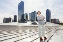9x kosmopolitisch leven met toparchitect Nathalie de Vries