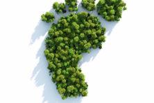 Meer balans, maar fundament Klimaatakkoord onaangetast