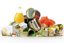 Afvalverwerking is niet zo goed geregeld als we denken
