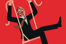 CEO's over de kracht van de coöperatie