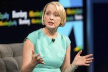 Accenture kiest voor kwaliteit bij benoeming CEO
