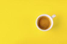 Koffie: is het nou gezond of niet?