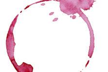 Alcohol drinken verhoogt de kans op borstkanker