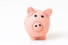 Geen pensioengeld voor private equity dat in gezond bedrijf snijdt