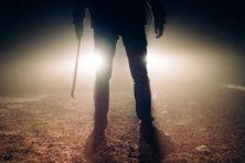 Van Nicci French tot poldercrime: EW wijst de weg door thrilleroogst