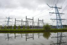 Offer betrouwbare elektriciteit niet op aan duurzaam wensdenken