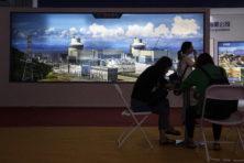 Stop met zon- en windobsessie en omarm net als China kernenergie