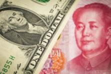 EU verliezer in Amerikaans-Chinese handelsoorlog