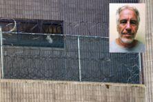 Huiszoeking FBI op het 'pedofieleneiland' van Epstein