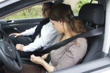 Veel verkeersdoden door lak aan gordel? Dat is het halve verhaal