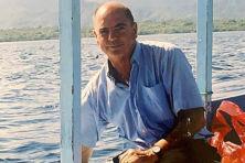 Kees Mol (1939-2019): Groot hart voor mens en dier