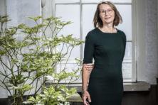 Francine Giskes: 'De Tweede Kamer bijt in haar eigen staart'