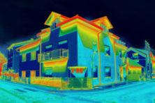 Subsidie voor huiseigenaren die willen verduurzamen