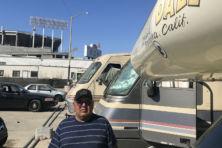 Steeds meer Amerikanen wonen noodgedwongen in camper