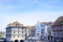 Zwitserse taalpolitie actiever dan ooit